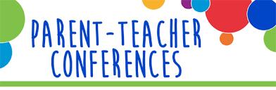 Image result for parent teacher conference clipart