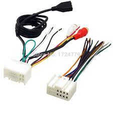 ford firing order ford radio wiring diagram pin trailer ford 3 0 firing order ford radio wiring diagram 7 pin trailer wiring