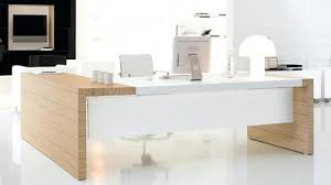 best office tables. Amazing Modern Executive Desks Inside Office Furniture Reception Counters Best Tables