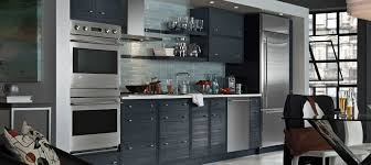 One Wall Kitchens One Wall Kitchen Designs