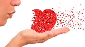 Nejkrásnější Citáty O Lásce Krásnácz Holky Holkám