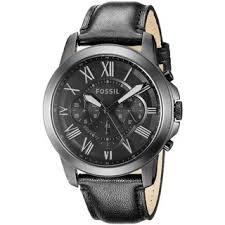 38mm men s watches shop the best deals for 2017