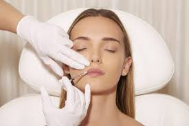 How Long Does Botox Last Botox Cosmetic Fillers A Guide