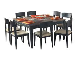office dining table. Home Furniture | Modern Office Lab And Marine Solutions - Godrej Interio Dining Table