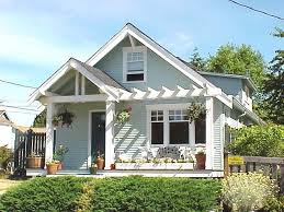40 design covered front porch designs furniture design ideas cottage front porch designs