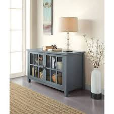better homes and gardens tv stand. Image Is Loading Better-Homes-and-Gardens-Oxford-Square-TV-Stand- Better Homes And Gardens Tv Stand C