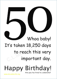 50 Birthday Quotes Amazing Funny 48th Birthday Quotes For Dad Clickadoonet