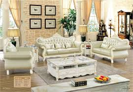 buy italian furniture online. Living Room Furniture Classic Style Compare Prices On Luxury Italian Furniture- Online Shopping/buy Buy K