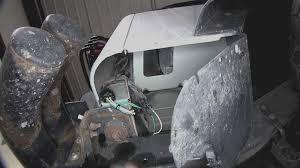 inspirational 2003 jeep liberty trailer wiring harness install beauteous 2004 wrangler