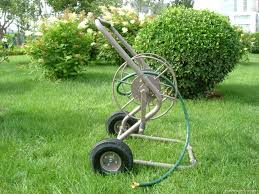 how to build a garden hose reel hr1882 hr1854a hose reel cart hr1882hr1854a fuman china