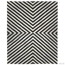 black and white rug black white rug black and white cowhide rug ikea