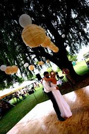 Homemade Dance Floor Weddingbee Photo Gallery Outdoor Wedding Dance Floor Ideas