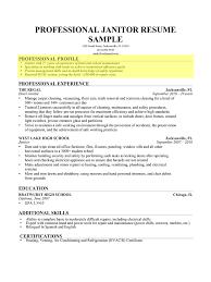Turnitin Alternatives And Similar Software Custodian Resume
