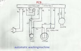 ariston washing machine wiring diagram wiring diagram all data washing machine wiring diagrams lg at Washing Machine Wiring Diagram