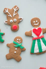 gingerbread man cookies decoration ideas. Simple Ideas Christmas Gingerbread Cookie Decorating Ideas Use Airheads Candy To Cut  Out  In Man Cookies Decoration Ideas R