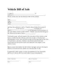 Auto Sales Reciept Auto Sale Contract With Payments Car Sale Contract With Payments