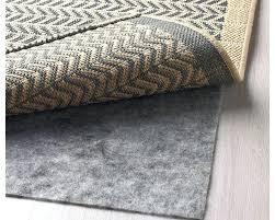 image of outdoor rugs series ikea rug ireland outdoor rug