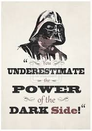 Darth Vader Quotes Awesome Darth Vader Quotes Best Of Quotes About Darth Vader 48 Quotes