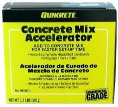 quikrete 80 lb commercial grade countertop mix how to use concrete mix concrete mix lb lbs concrete where to quikrete 80 lb commercial grade countertop