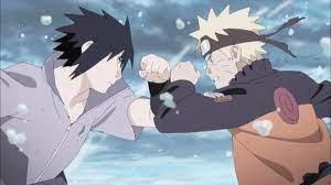 Folge 476 vom 16.07.2020 | Naruto Shippuden | Staffel 24