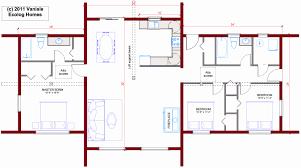 top open concept house plans unique house plan open concept plans search floor bungalow single story