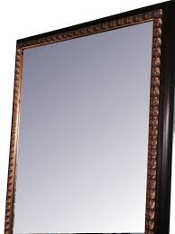 Designer Mirrors Nz Framed Mirrors Designer Frames