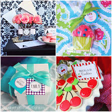 2 Year Birthday Themes Party Ideas For Girls Party Favors Ideas