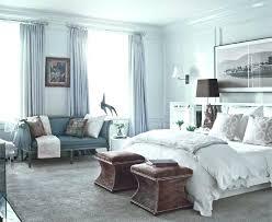 Best Bedroom Designs Impressive Master Bedroom Idea Lillypond