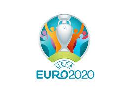 uefa euro 2020 tv schedule 2021
