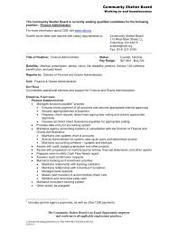Salary Requirement Cover Letter Salary Requirements On Resume Under Fontanacountryinn Com