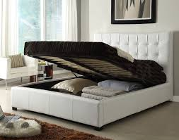 Popular Bedroom Furniture Bedroom White Furniture Sets Cool Bunk Beds 4 For Teenagers With