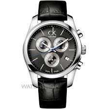 men s calvin klein strive chronograph watch k0k27161 watch mens calvin klein strive chronograph watch k0k27161
