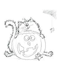 Pete The Cat Coloring Pages The Cat Coloring Pages The Cat Coloring