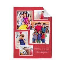 Fleece Photo Blankets | Custom Fleece Blankets | Shutterfly & Custom Color Palette Colors of this design Adamdwight.com