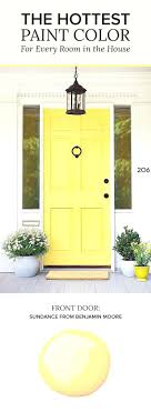 front door appFront Doors  159 Best Door Crazy Images On Pinterest Front Door