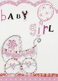 Baby Girl Cards Under Fontanacountryinn Com