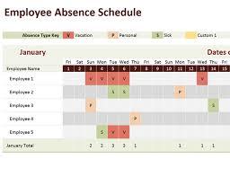 70 Free Schedule Planner Templates Word Excel Powerpoint
