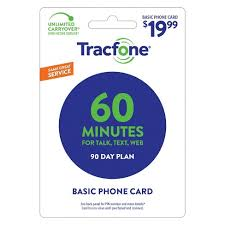 Tracfone Prepaid Card (email Delivery) : Target
