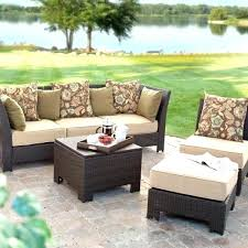 apartment patio furniture. Apartment Balcony Furniture Set Patio For Small Chairs .