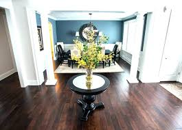 round foyer table ideas round foyer table ideas round foyer table foyer round table small foyer