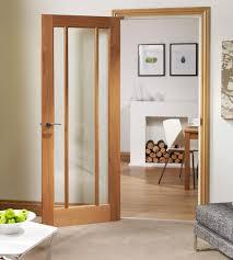 Glass Door Designs For Living Room 9 Doors For Your Living Room Emerald Doors