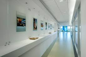 Energy Architecture Offices Houston Texas Energy Architecture - Houston  architecture firms