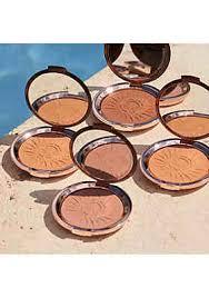 <b>Estee Lauder Bronze Goddess</b> Makeup | belk