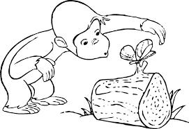 Immagini Da Disegnare Per Bambini Con Disegni Da Colorare Per