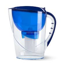 Фильтр-<b>кувшин Гейзер Aquarius</b> - купите по низкой цене в ...