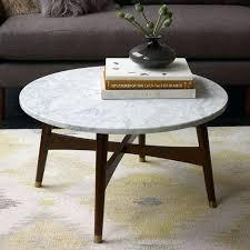 best target coffee tables target marble coffee table top awesome marble top round coffee table luxury
