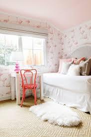 Little Girls Bedroom Wallpaper #591761. Resolation: 640x640 File Size: 67  KB. Download