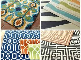 5x7 outdoor rug on indoor area rugs canada 5x7 outdoor rug