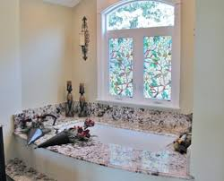 Maya Construction Group Chicago Remodeling Company Classy Chicago Bathroom Remodel