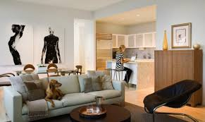 Neutral furniture Light Grey The Spruce Choosing Pet Friendly Furniture For Your Interiors